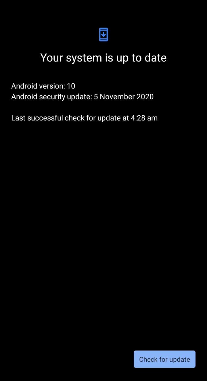 Screenshot_20201224-161137~01.png