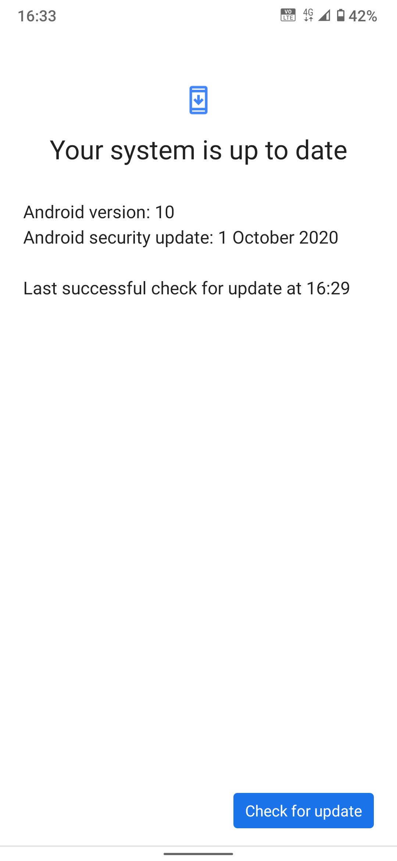 Screenshot_20210118-163317.png