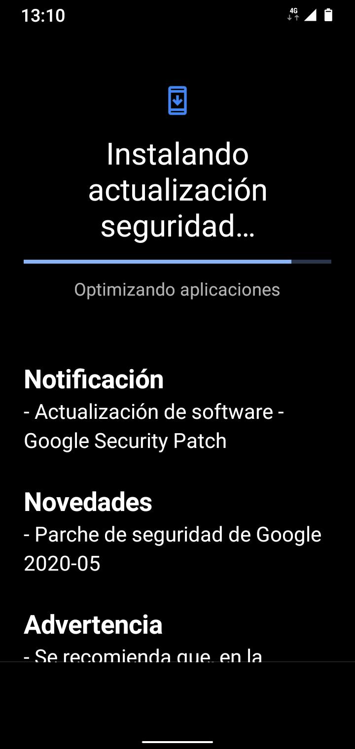 Screenshot_20200525-131100.png