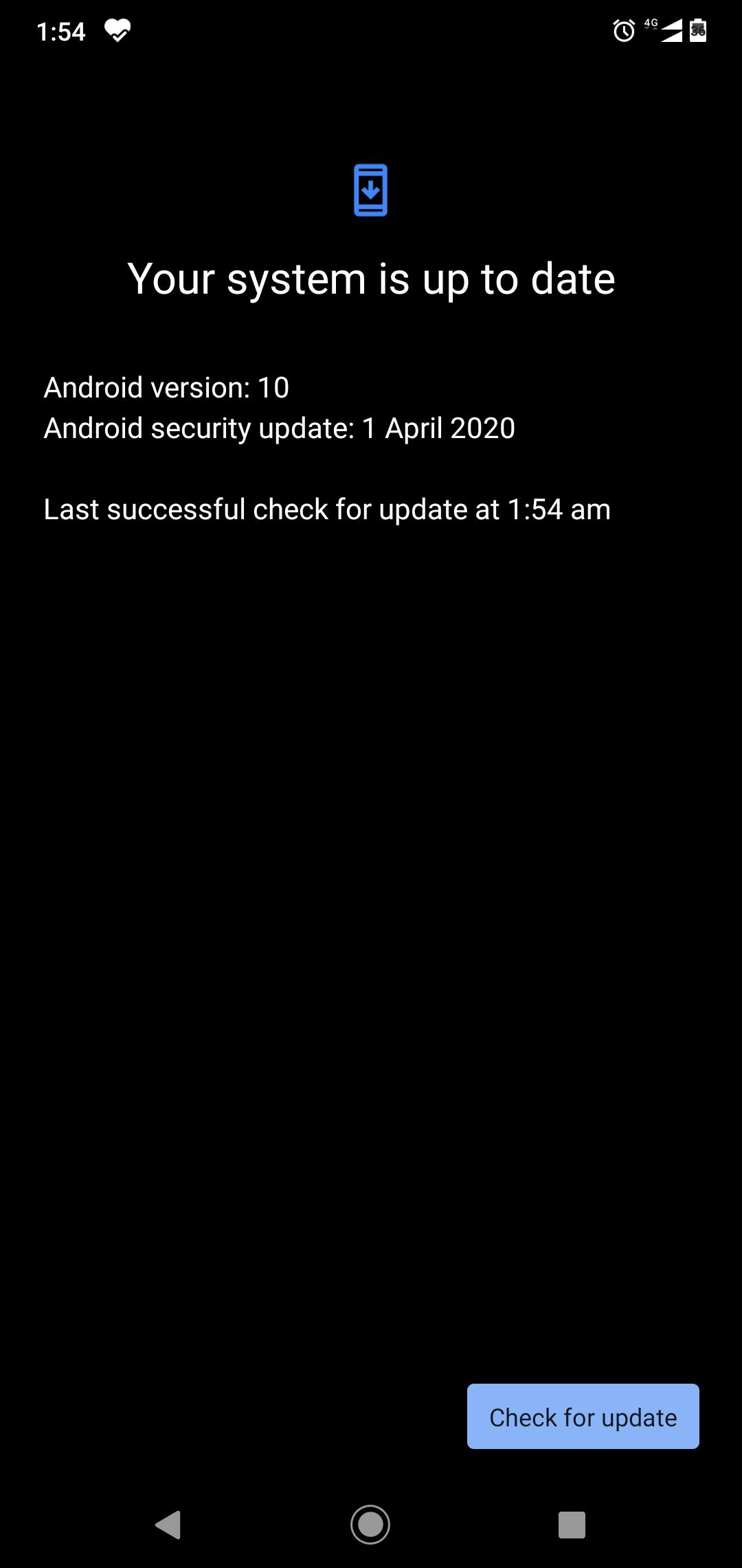 Screenshot_20200613-015446.png