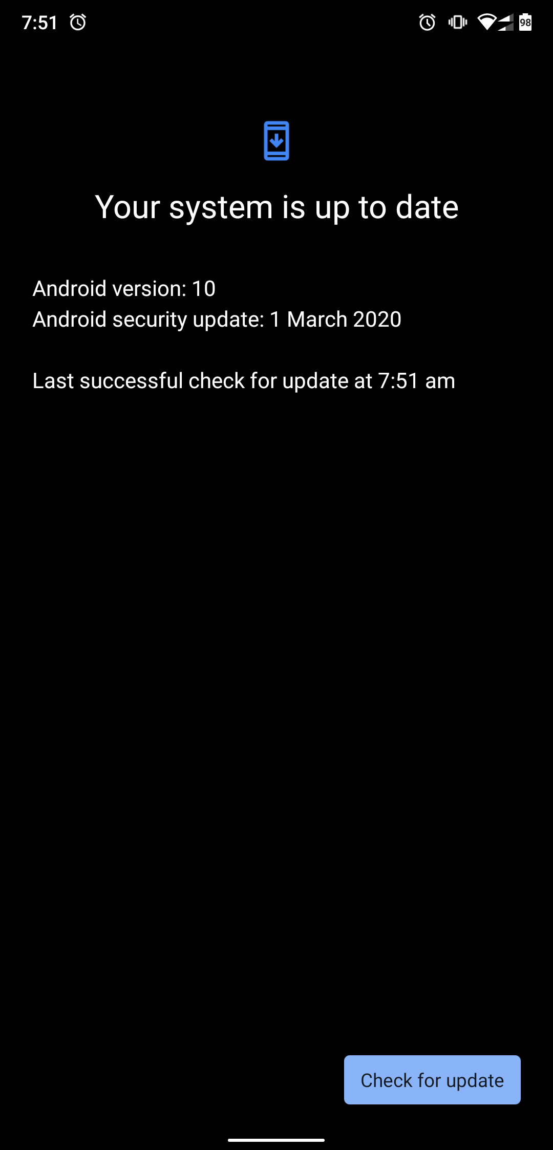 Screenshot_20200618-075150.png