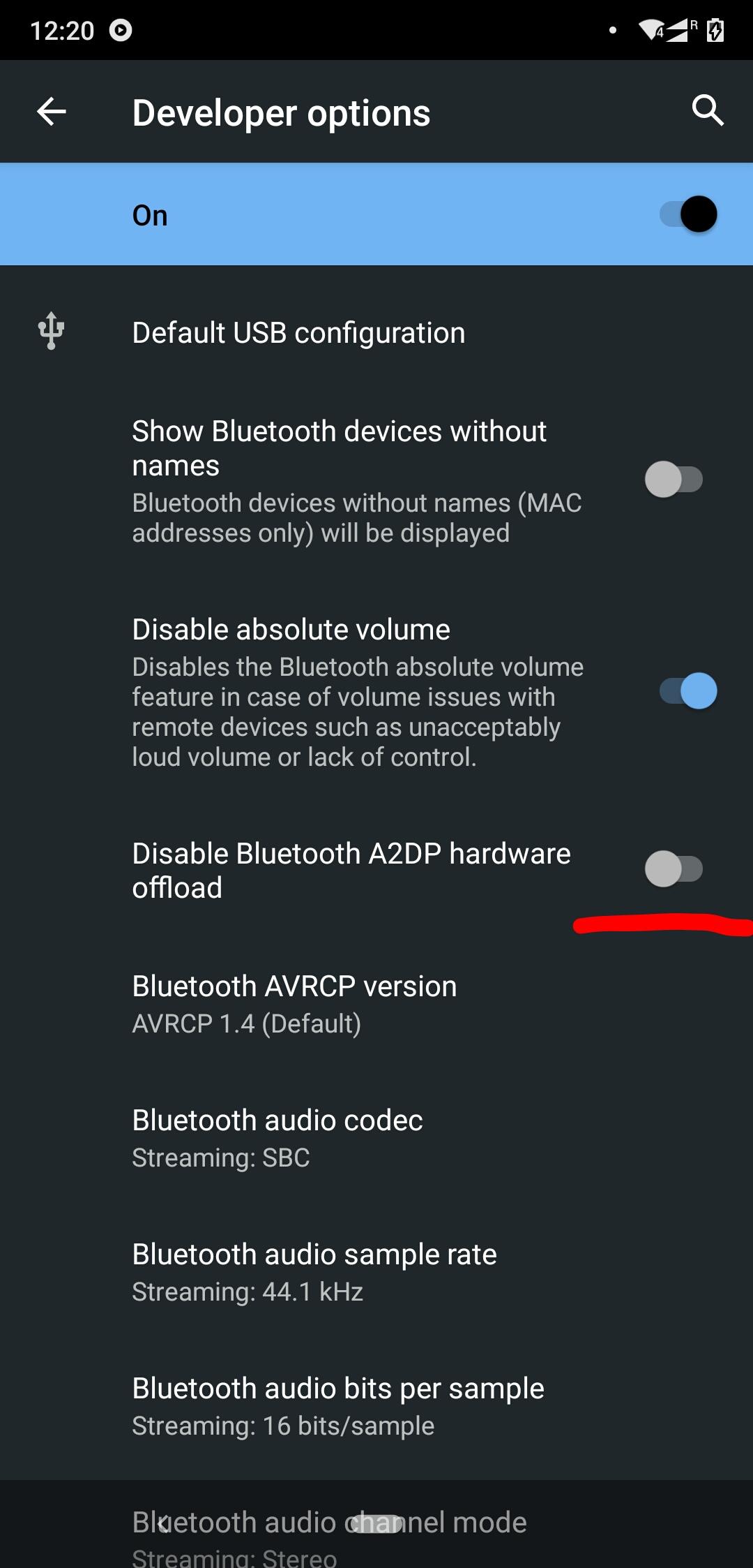 Windows 7 bluetooth headset no sound