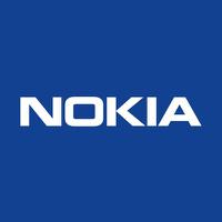 community.phones.nokia.com