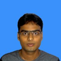 Rakesh Kr Giri