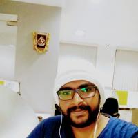 Lokesh Varma