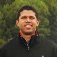 Santiago Altriaga