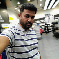 Sundara Vadivelu