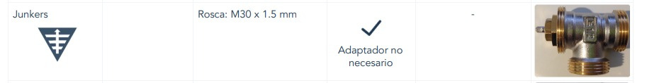 M30x1.5 sin adaptador (8).jpg