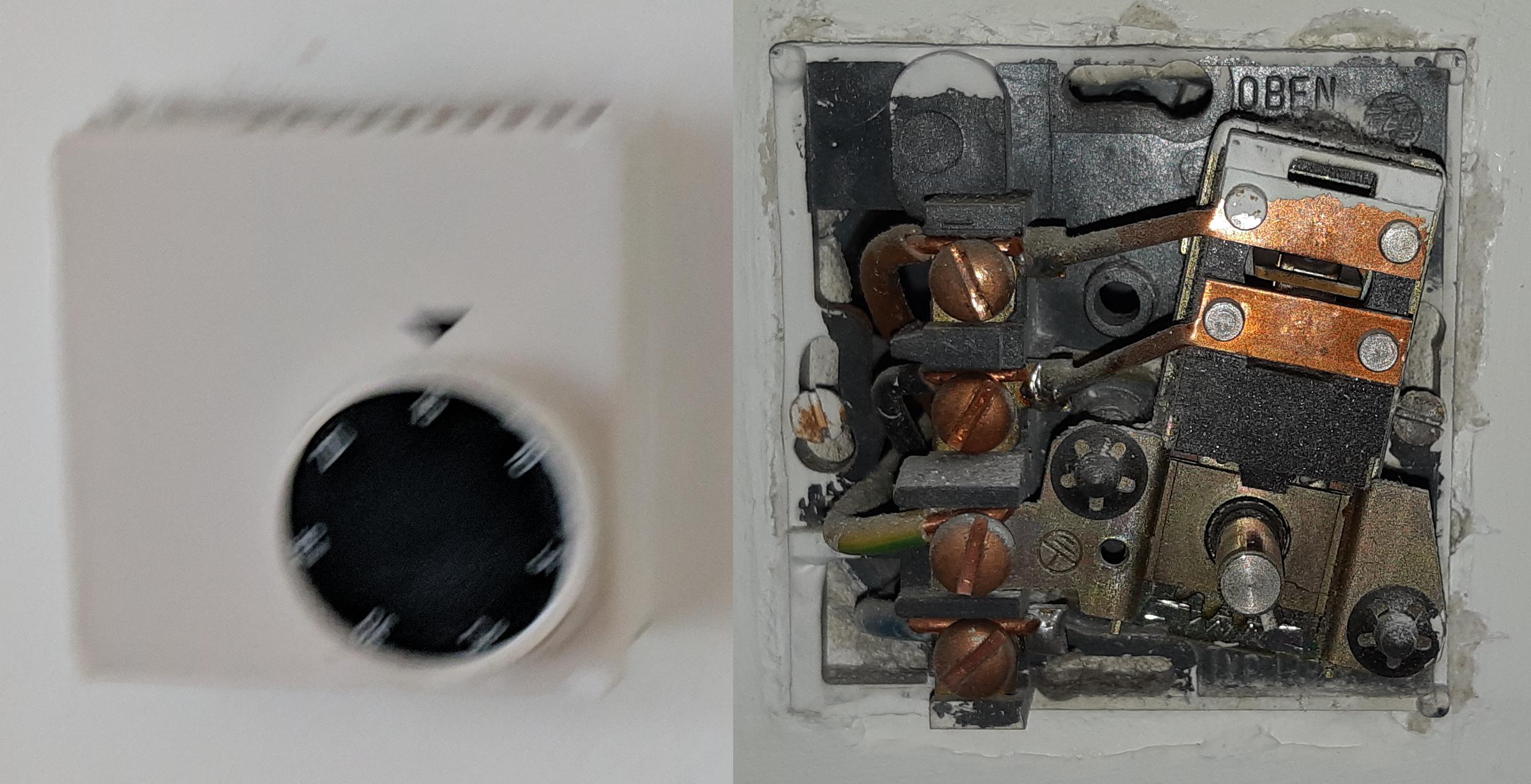 elektrische-vloerverwarming.jpg