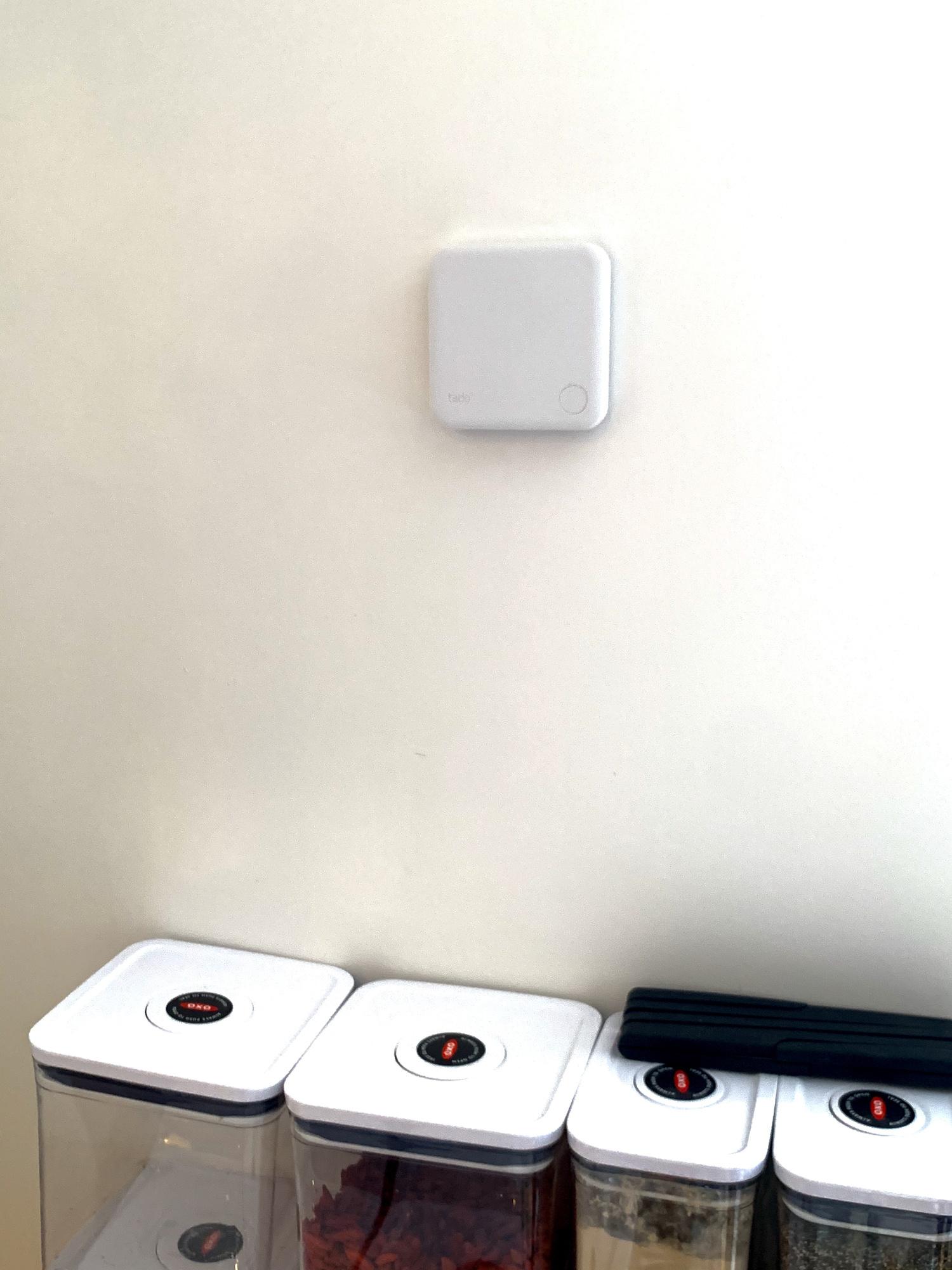 additional thermostat.jpg