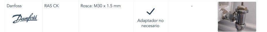 M30x1.5 sin adaptador (3).jpg