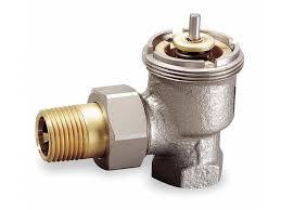 valve.jpeg
