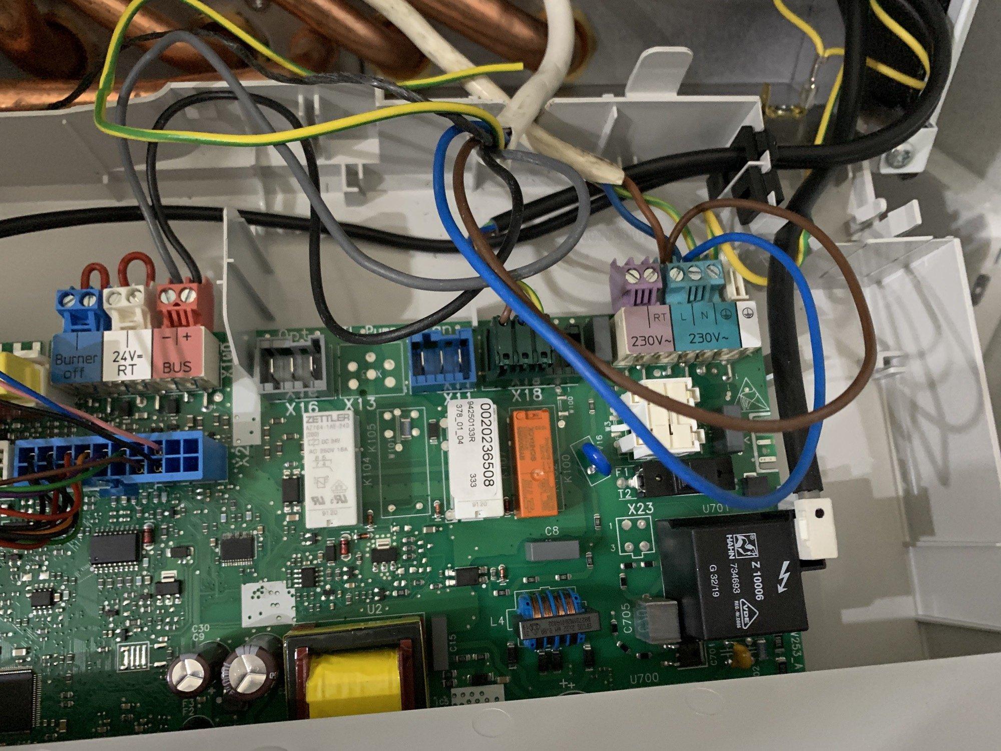 10294E35-161B-48A2-9A36-5D3834BCD79C-2000.jpg