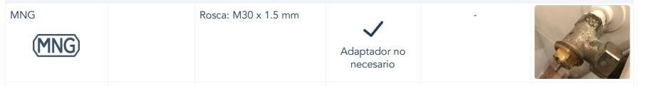 M30x1.5 sin adaptador (18).jpg