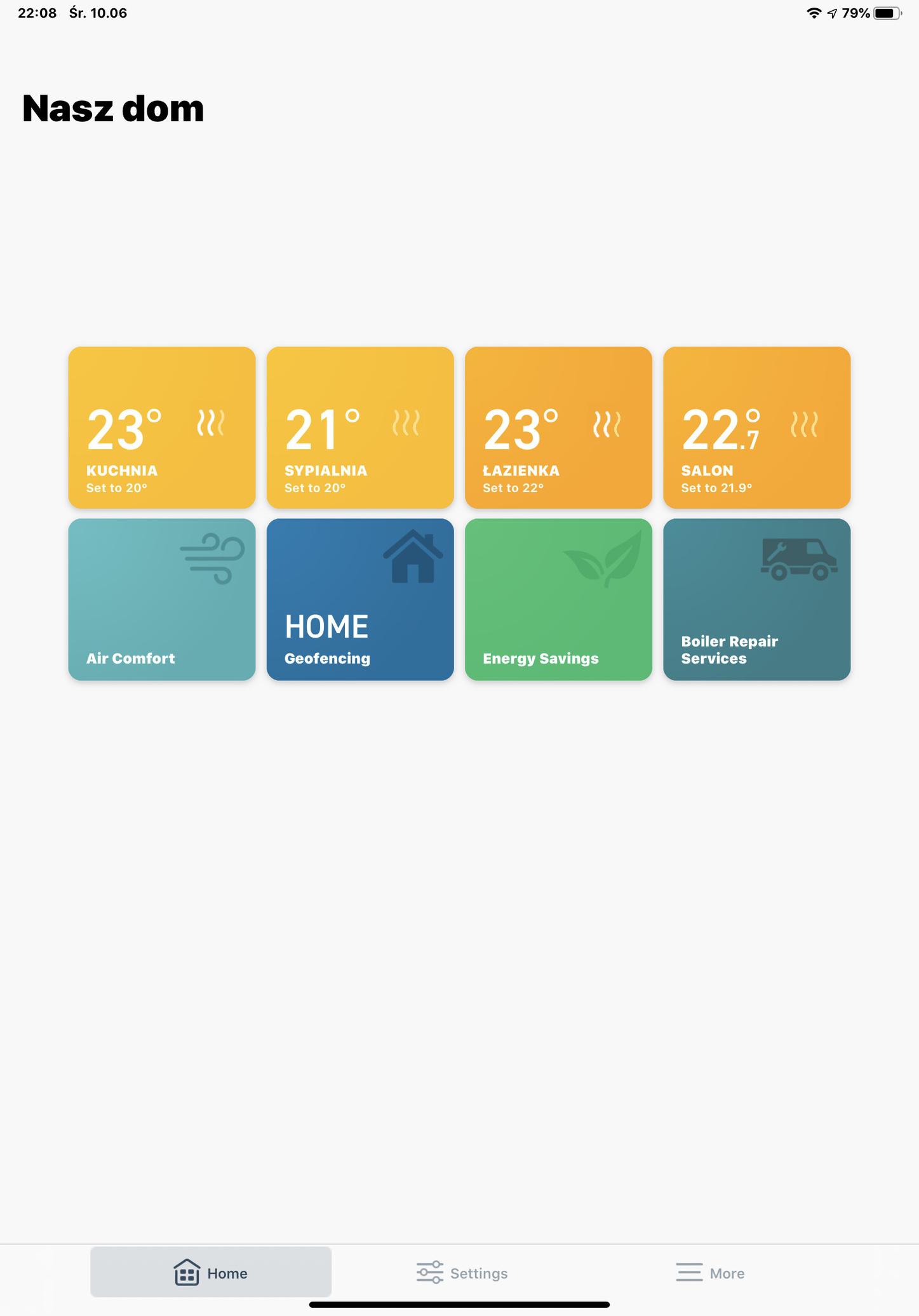 heating indicators home screen 1.jpg