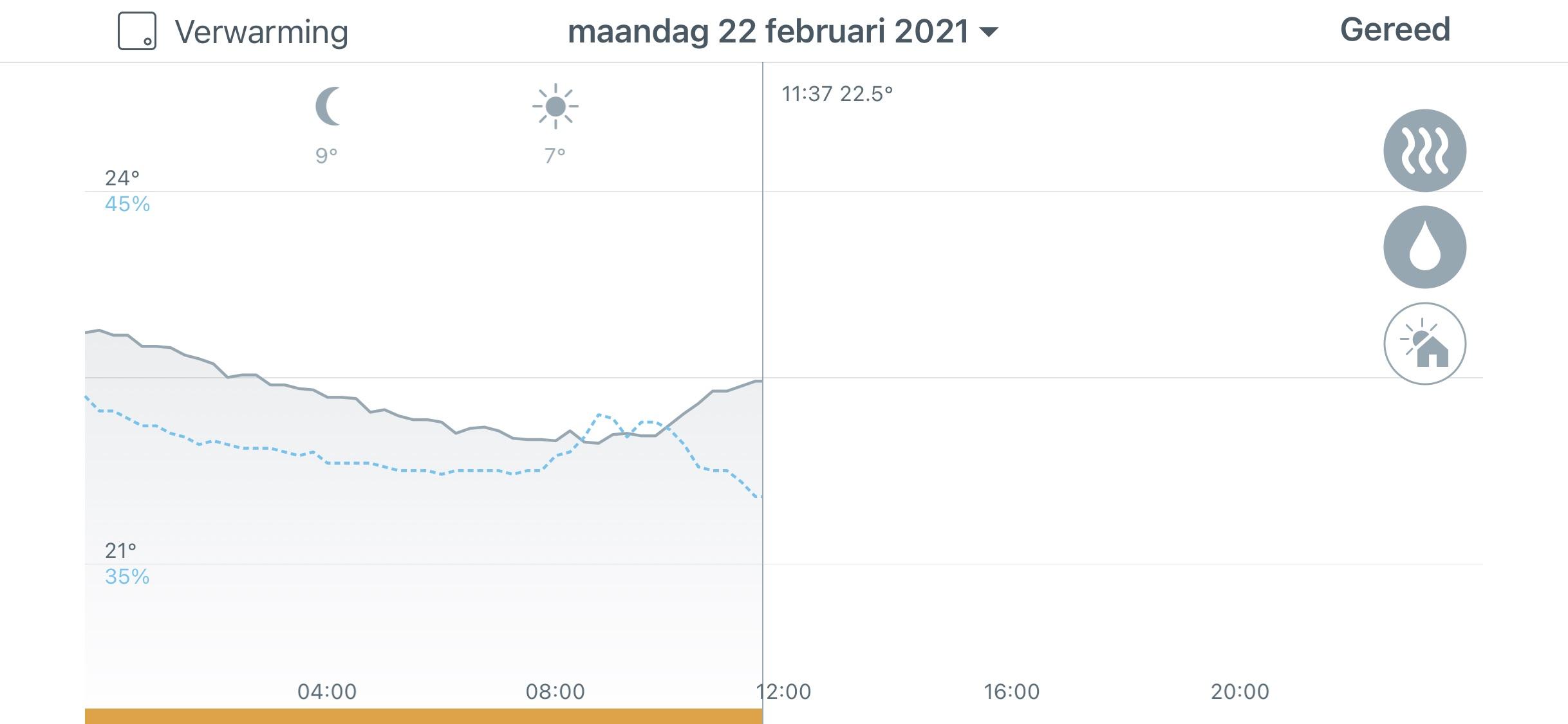 Schermafbeelding 2021-02-22 om 11.37.16.png