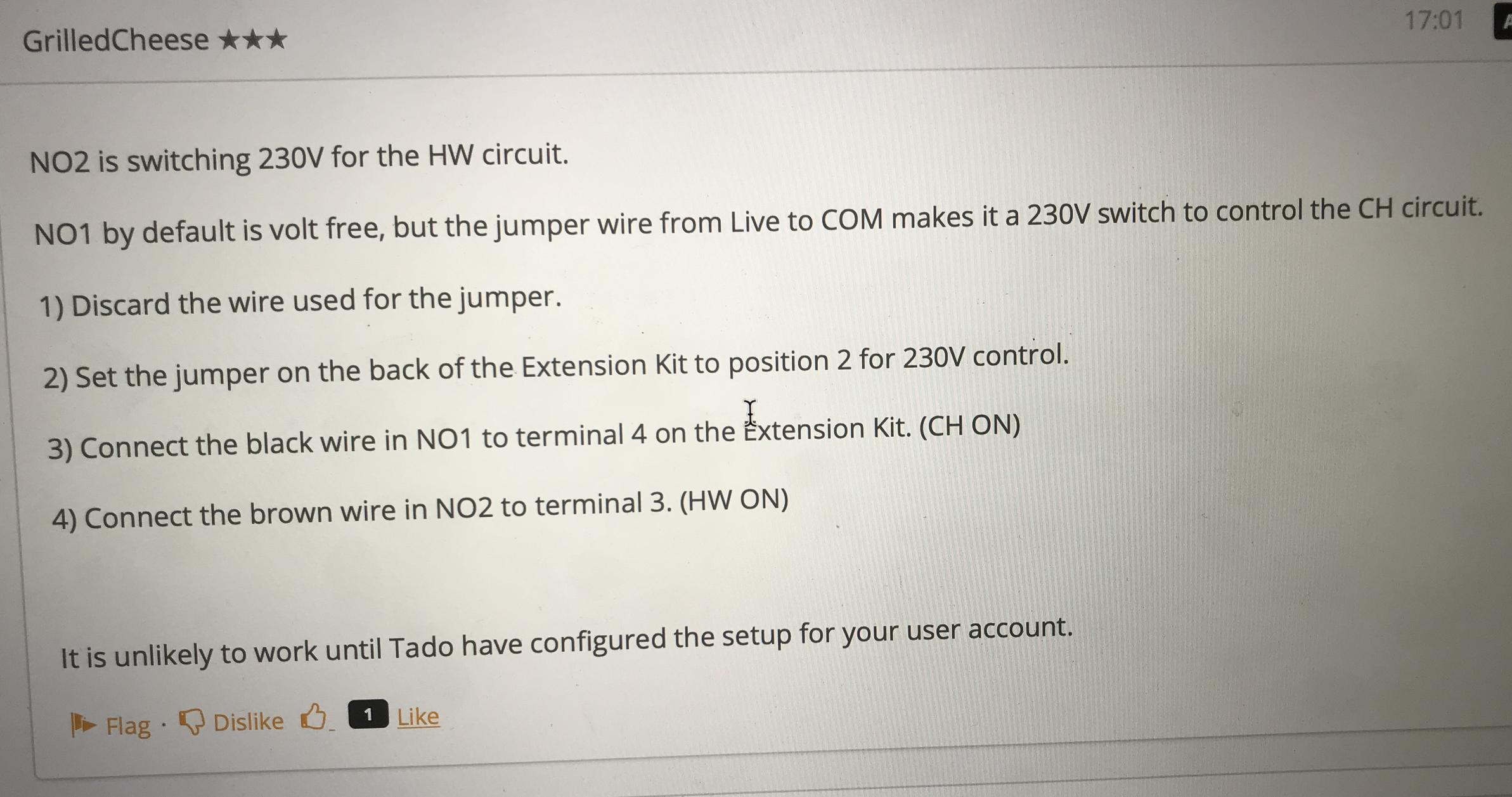 Tado Solution.png