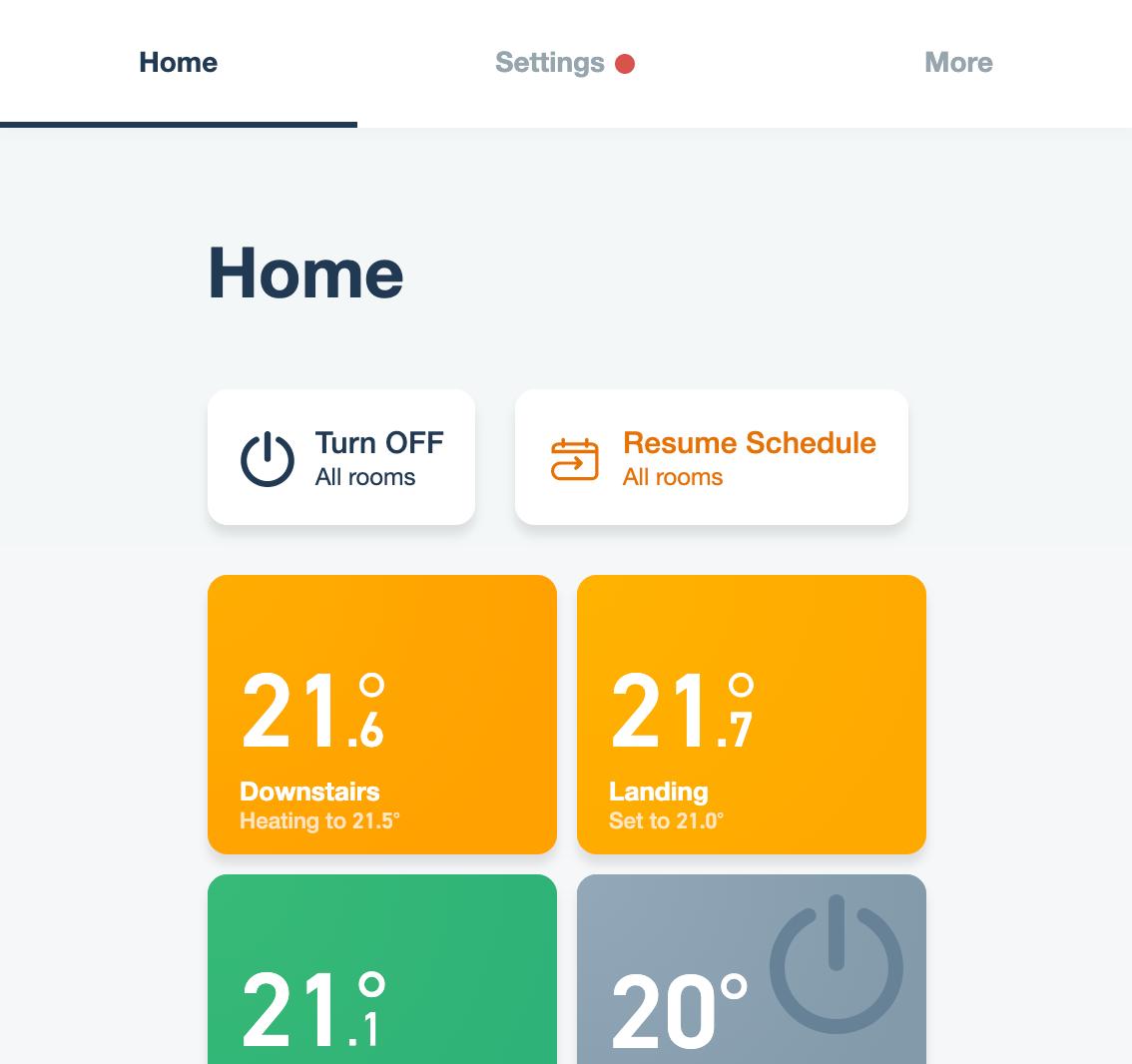 my.tado.com_app_en_main_home (1).png