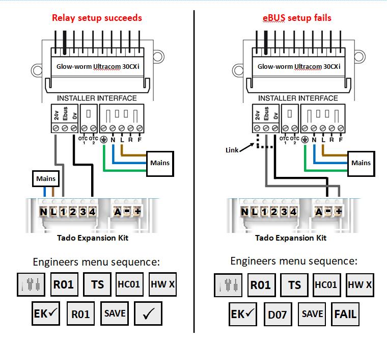 Extension_kit_wiring.jpg