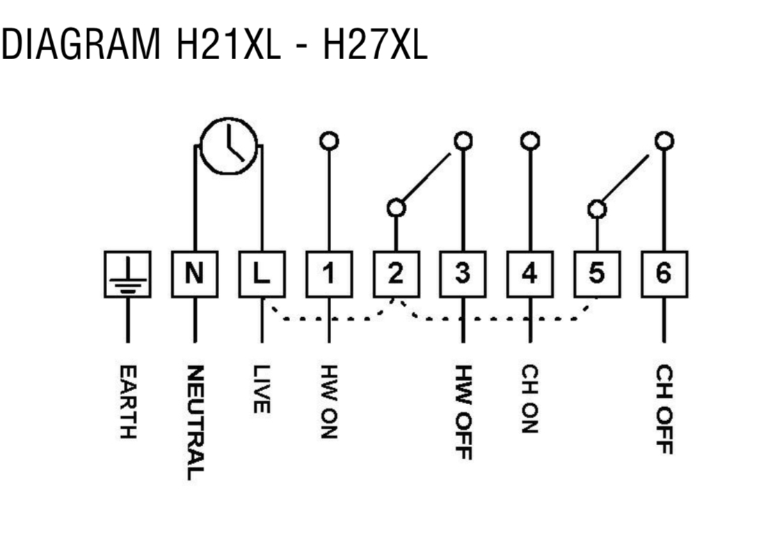 771BB38F-0490-4F9A-9E4A-92388ED6E55A.jpeg