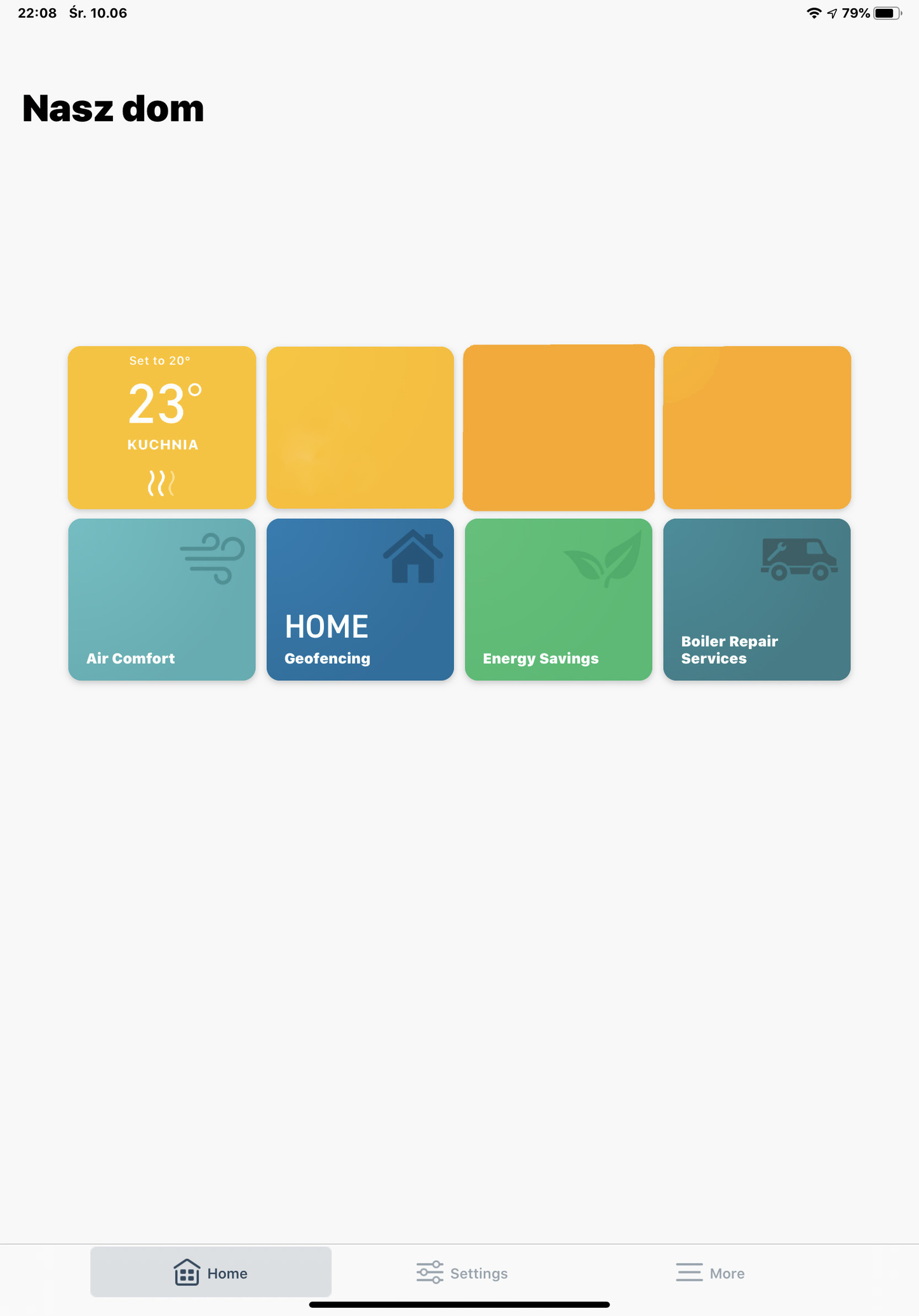 heating indicators home screen 5.jpg