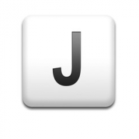 JuanPe80