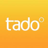 Tweede Radiatorknop Als Referentietemperatuur Tado Community