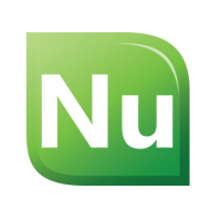 NuAxon