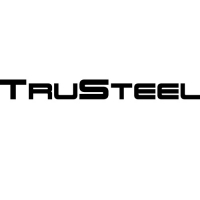 trusteel