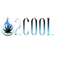 2cool