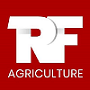 rfagriculture
