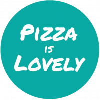 pizzaislovely
