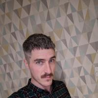 moustache_Al