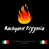 Backyard_Pizzeria