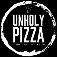 UnholyPizza
