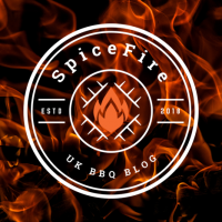 SpiceFire