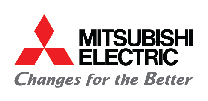 Mitsubishi Electric's  - Factory Automation Forums