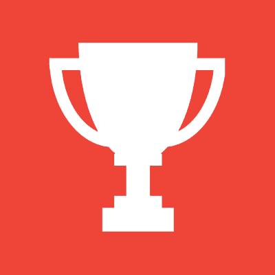 Prize Design