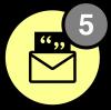 5 Newsletter