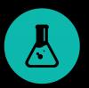 1 Lab