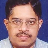 bhaskarmv