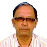 abhikgupta