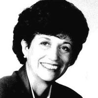 PaulineB
