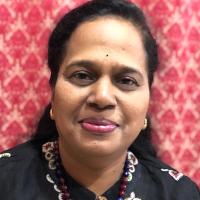 Suneetharani