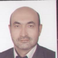 Mohammadimr