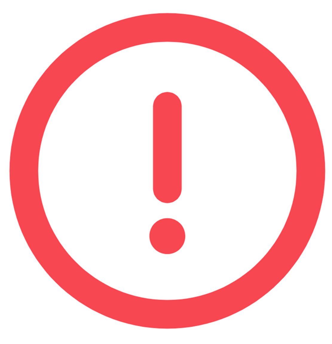 Alerts, Online Banking & Known Product Issues