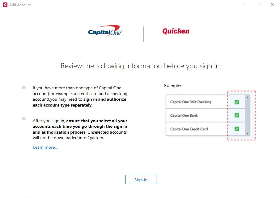 capital one credit card add authorized user
