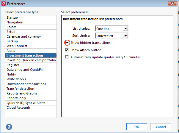 Updating group policy in windows 2000