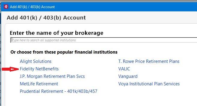 fidelity combine 401k accounts
