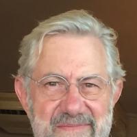 Harold Appel